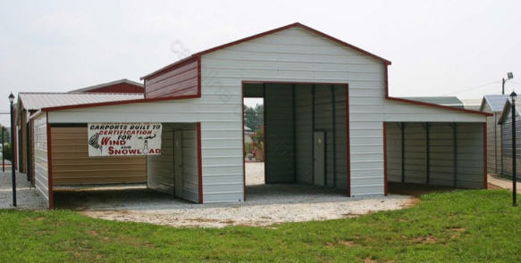 carport-barn