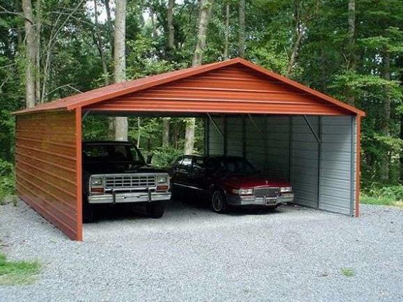 carport-boxed
