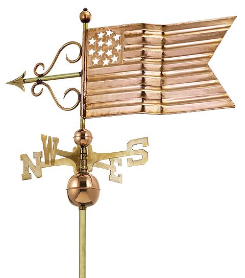 american-flag-667p