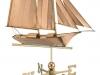 schooner-9601p
