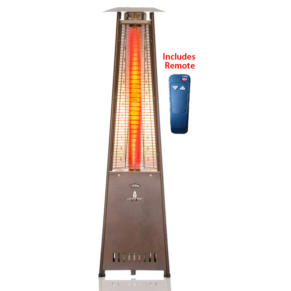 lava-heater-2g