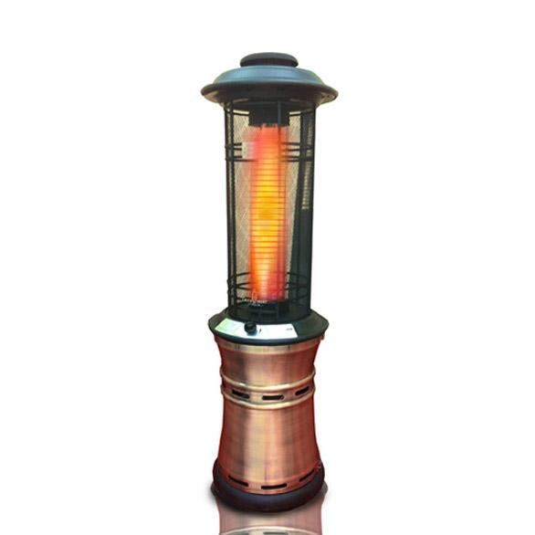 lava-heater-ember
