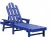 poly-blue-chaise