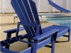 poly-blue-chaise2