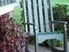rocker-on-porch