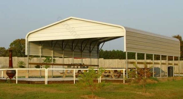 Metal Prefab Homes Oklahoma Cost Metal Buildings Kits